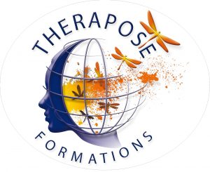 Centre Therapose Formations manager et formateurs